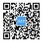 Guangdong SongXia Pharmaceutical Co., Ltd.Official WeChat